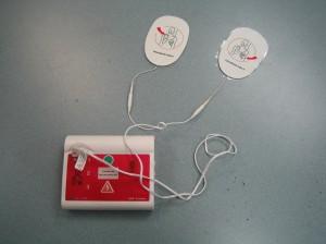 Basic-AED-Unit-300x224