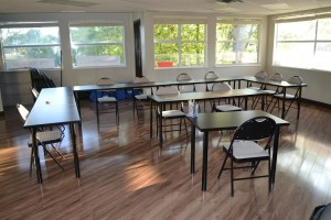 CPR-and-First-Aid-Training-Room-300x200