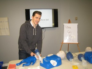 CPR-training-for-infant-victims