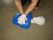 First-Aid-Courses-1