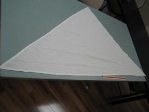 First-Aid-Essentials-Triangle-Bandage