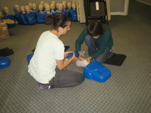 First-Aid-and-CPR-Rescue-Techniques-300x224