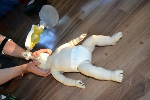 First-aid-and-CPR-training-in-Red-Deer-300x200