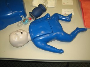 Infant-CPR-and-AED-Training-Class
